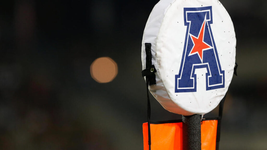 American targeting Mountain West powers among handful of expansion candidates in realignment