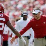Oklahoma vs West Virginia: Prediction, pick, football game odds, spread, live stream, watch online, TV channel