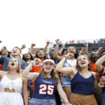 Virginia vs. Wake Forest live stream info, TV channel: How to watch NCAA Football on TV, stream online