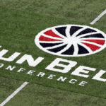 Sun Belt, Conference USA considering adding teams amid AAC expansion